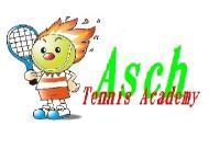 アッシュテニスアカデミー